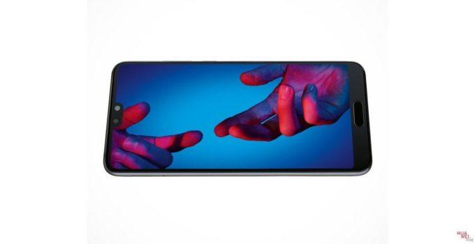 Nokia fühlt sich von Huawei geschmeichelt!