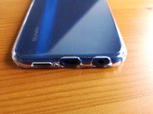 Huawei_P20_lite_liquid_crystal_Hülle_Case_Spigen_Test_3