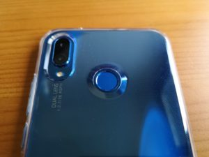 Huawei_P20_lite_liquid_crystal_Hülle_Case_Spigen_Test_8