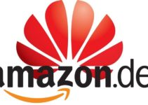 Huawei Prime Day Amazon