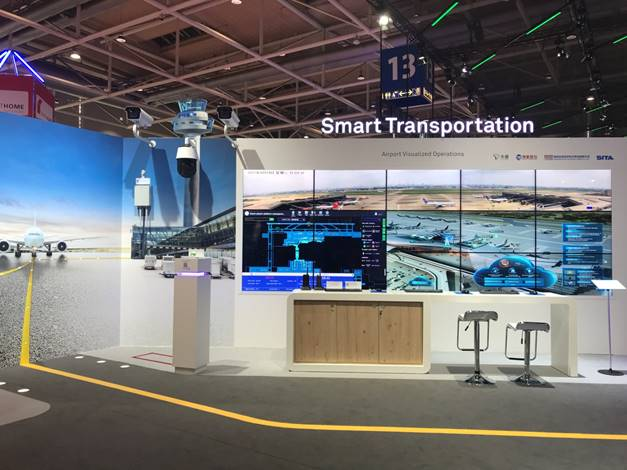 Smart-Airport-2_0