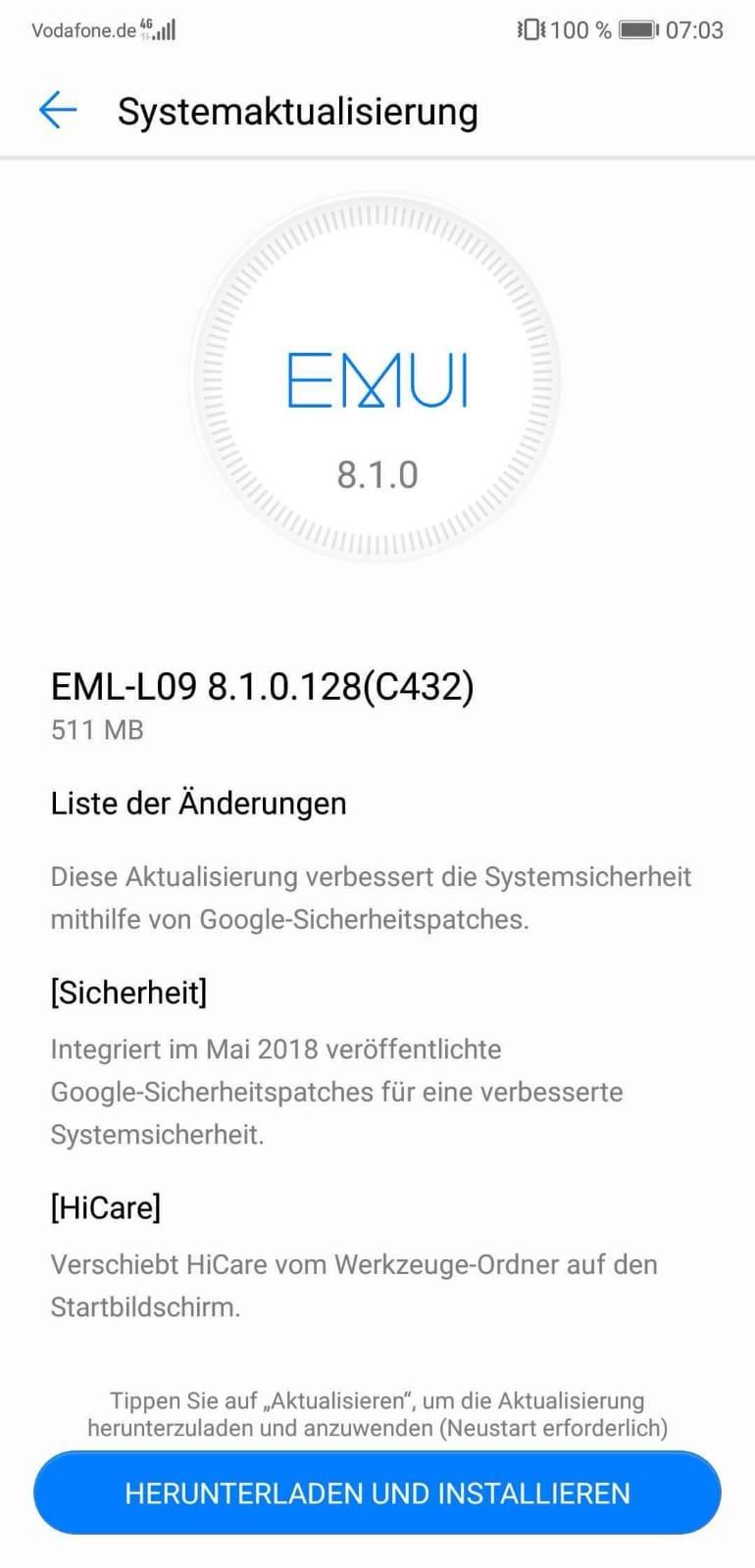 eml-09_8_0_0_128_c432_firmware_update_huawei_p20