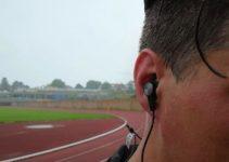 Huawei AM61 Test