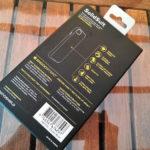 Huawei P20 Rhinoshield SolidSuit - Verpackung