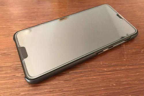 Huawei P20 Pro Car Case