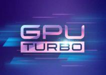 Auch Huawei Mate RS erhält GPU Turbo / Update 150 [OTA]