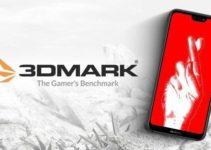 Benchmark, Turbos und Performance Mode: Was Huawei getan hat und noch tun wird.