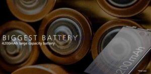 Huawei Mate 20 Battery Akku