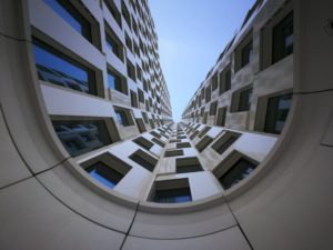 Huawei Galerie - Marco L. - Vertikal