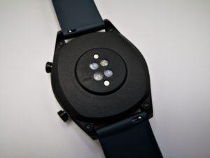 Huawei Watch GT TrueScreen