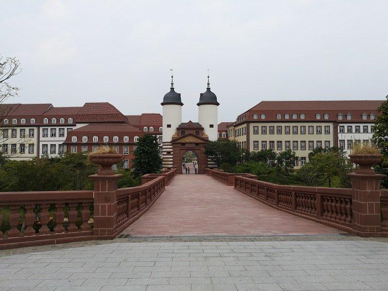 Huawei Campus 2