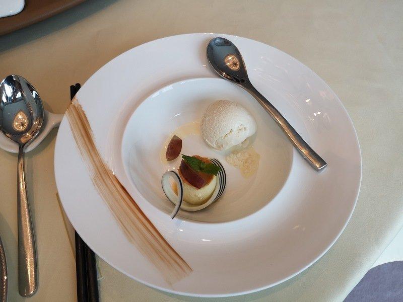 Huawei Lunch Dongguan