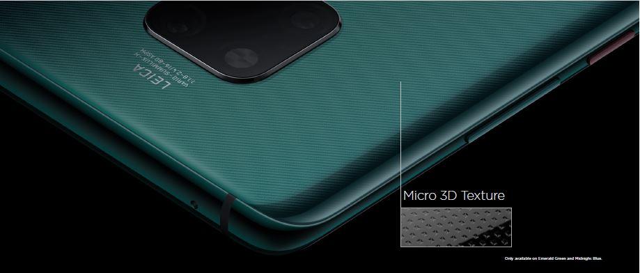 Huawei Mate 20 Pro Test - Das Traum-Smartphone!? 1