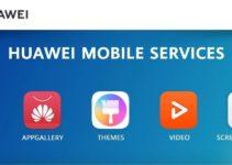 HMS: Huawei Video Dienst startet als Beta