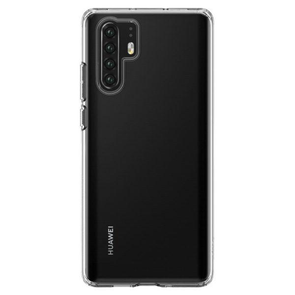 Huawei P30 und P30 Pro - Alles was man wissen muss! 17