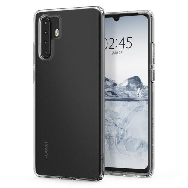 Huawei P30 und P30 Pro - Alles was man wissen muss! 18