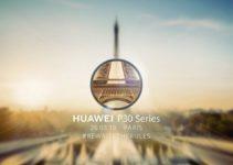 Huawei P30 und P30 Pro – Alles was man wissen muss!