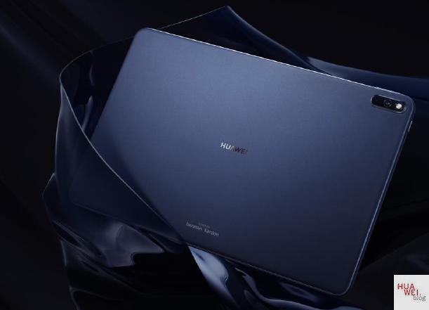 Das Huawei MatePad Pro kommt nach Deutschland 2