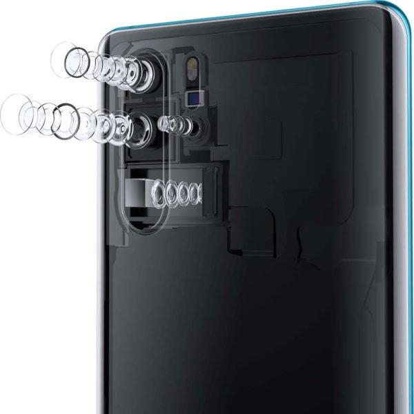 p30pro-camera-05