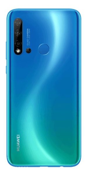 HUAWEI P20 Lite 2019 Crush Blue