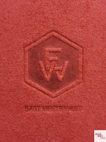 [GEWINNSPIEL] - HUAWEI P40 Pro - ArtCase - EastMeetsWest 4