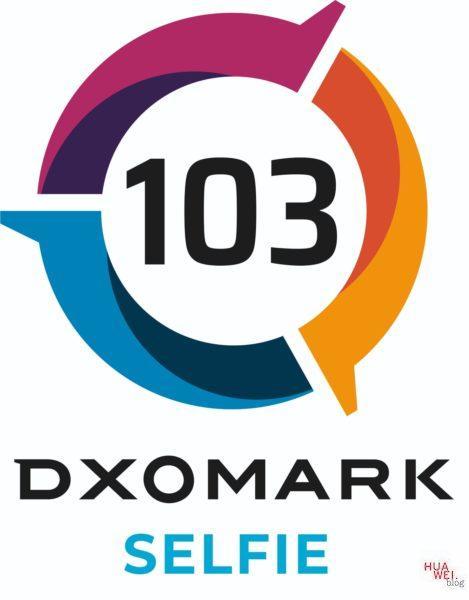 HUAWEI P40 Pro ganz vorne bei DxOMark 2