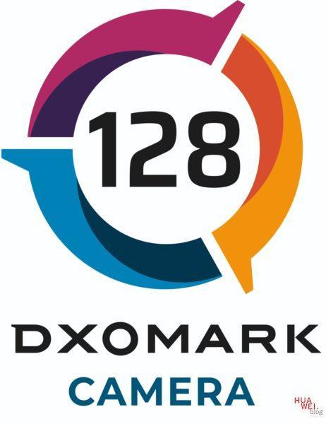 HUAWEI P40 Pro ganz vorne bei DxOMark 1