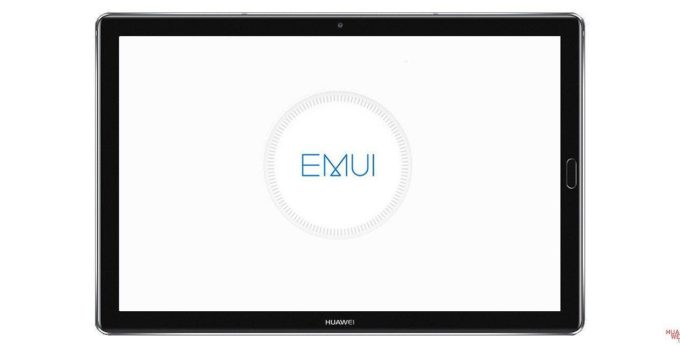 MediaPad M5 10.8 WiFi erhält September-Patch 2019