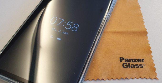panzerglass_p30pro_title