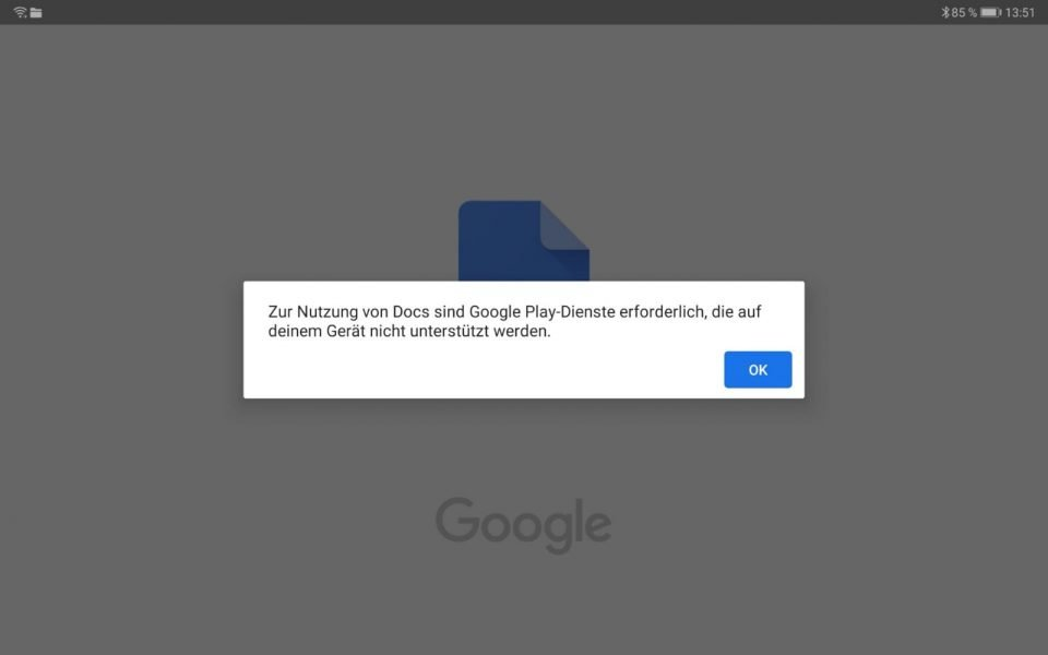 huawei_ohne_google