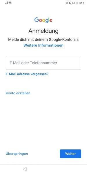 Screenshot_Anmeldung-Google