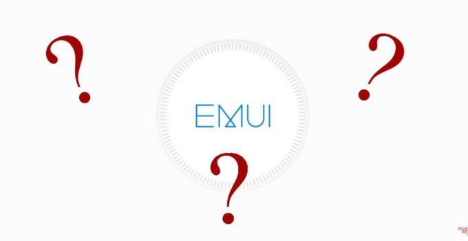 HUAWEI - Updateprobleme - Lösungen - 5 Tipps und Tricks