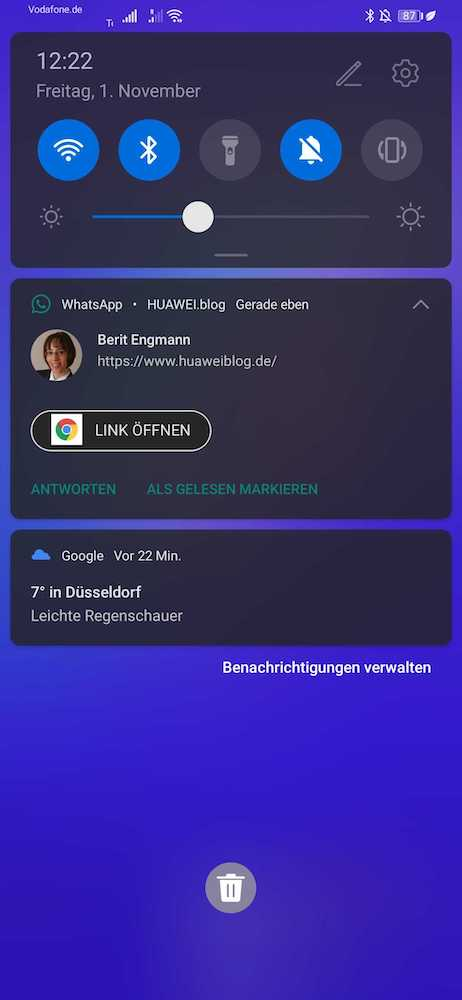 android10_emui10_beta_03