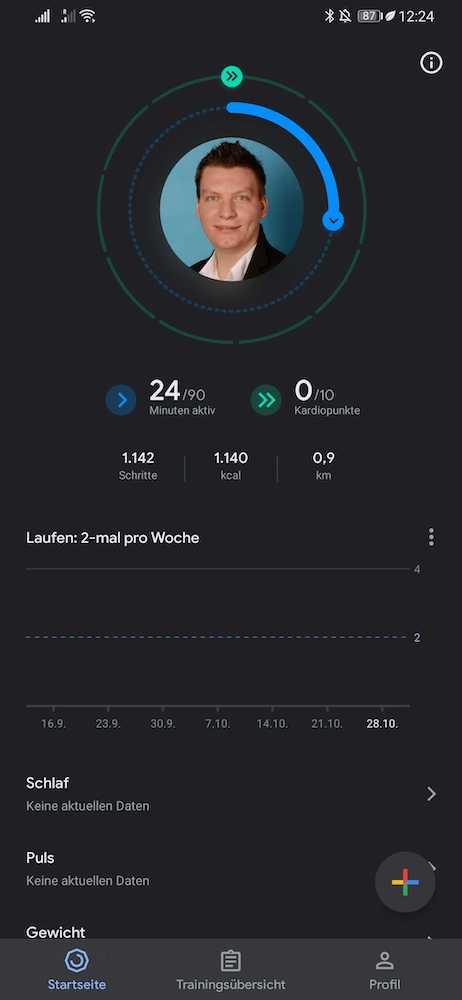 android10_emui10_beta_06