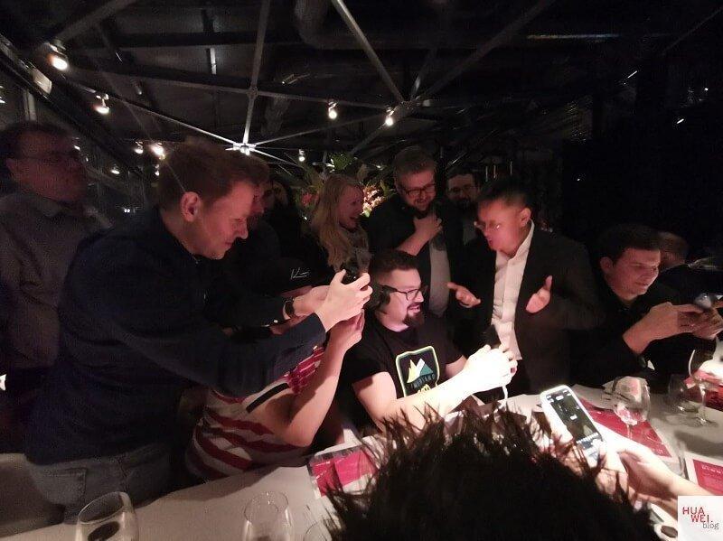 Huawei 2019 - Der HUAWEI.blog Jahresrückblick 1