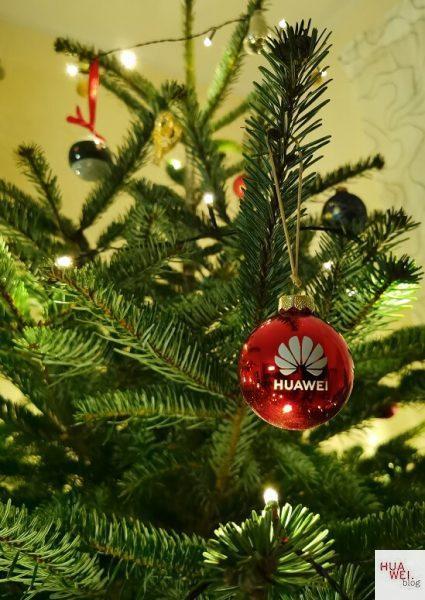 HUAWEI.blog wünscht euch frohe Weihnachten 4