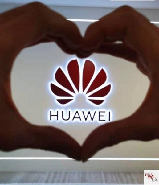 In der Heimat von HUAWEI: Meine China-Reise 18