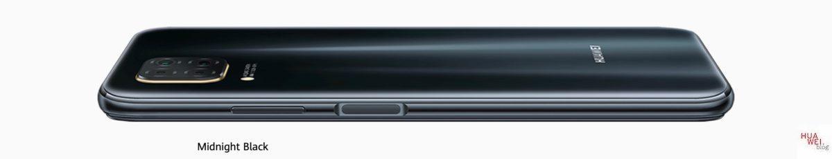 Huawei P40 Lite im Kurztest 3