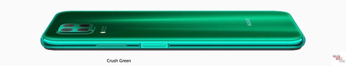 Huawei P40 Lite im Kurztest 4