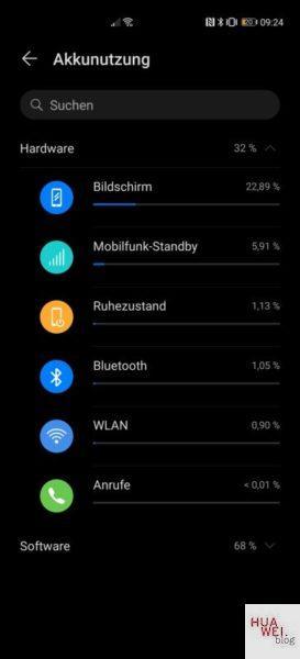 Huawei P40 Pro Test: Kameraprimus mit Handicap 4
