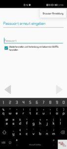 [Anleitung] Alternative Methode Google zu installieren (Push-Benachrichtigungen) 2