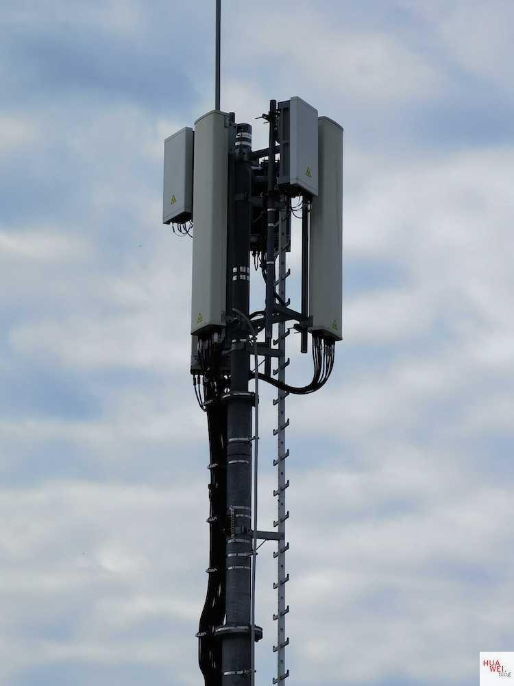 Huawei USA vodafone_5g_antenna_03