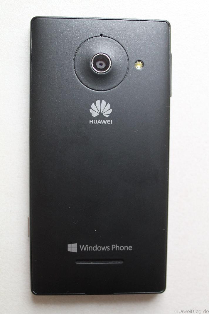 HuaweiW1008
