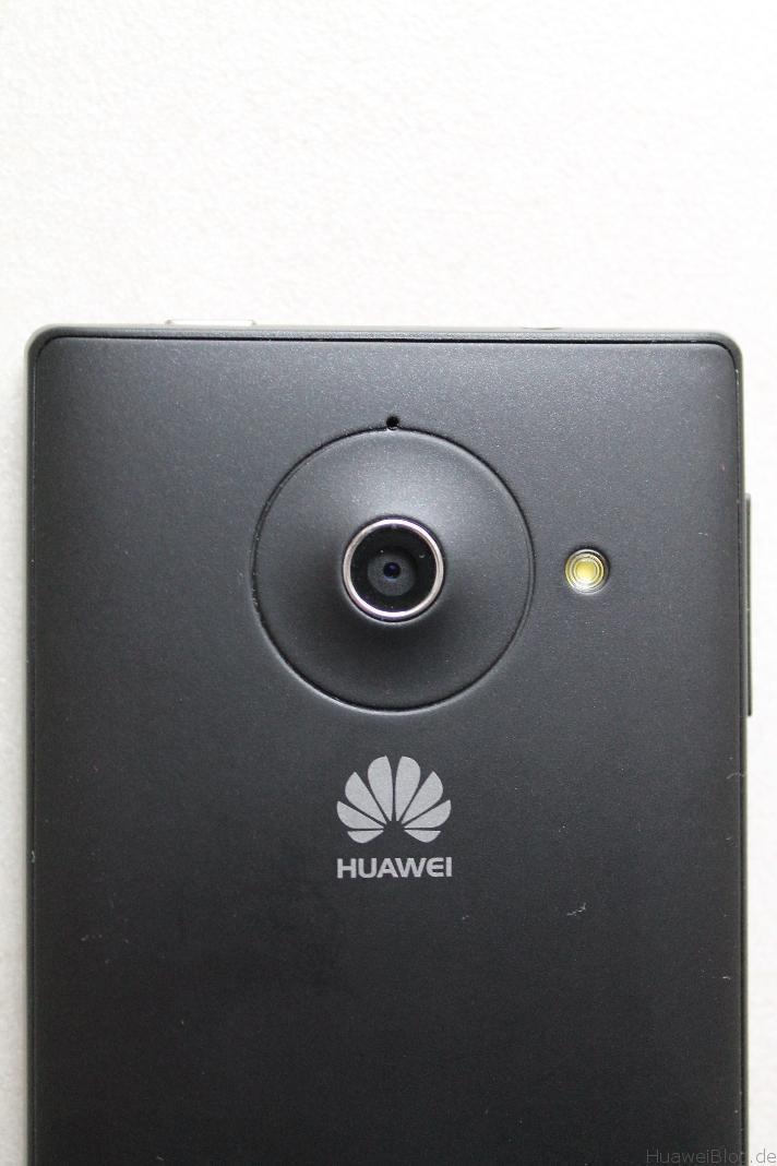 HuaweiW1009
