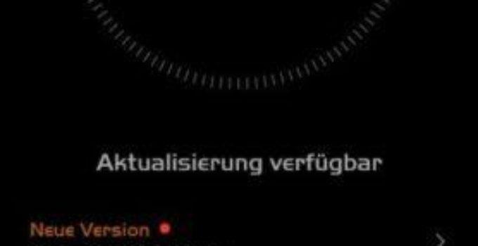 HUAWEI Watch GT2e – Ersatzarmbänder gekauft