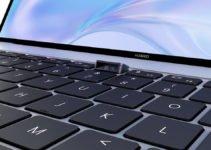 #HDC2020: Zuwachs bei den Matebooks