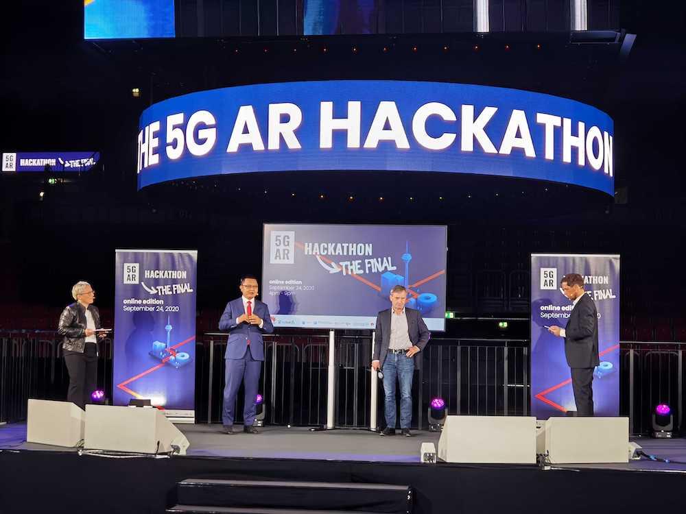 5g-ar-hackathon-02