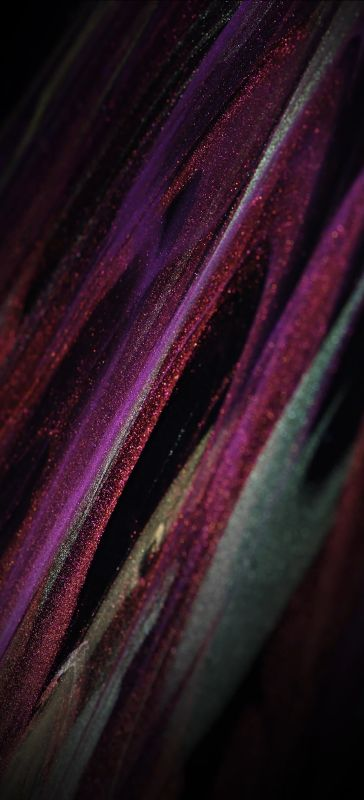 EMUI 11 Wallpaper