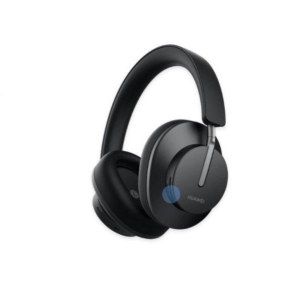 HUAWEI Freebuds Studio - OverEar Kopfhörer auf dem Weg 2