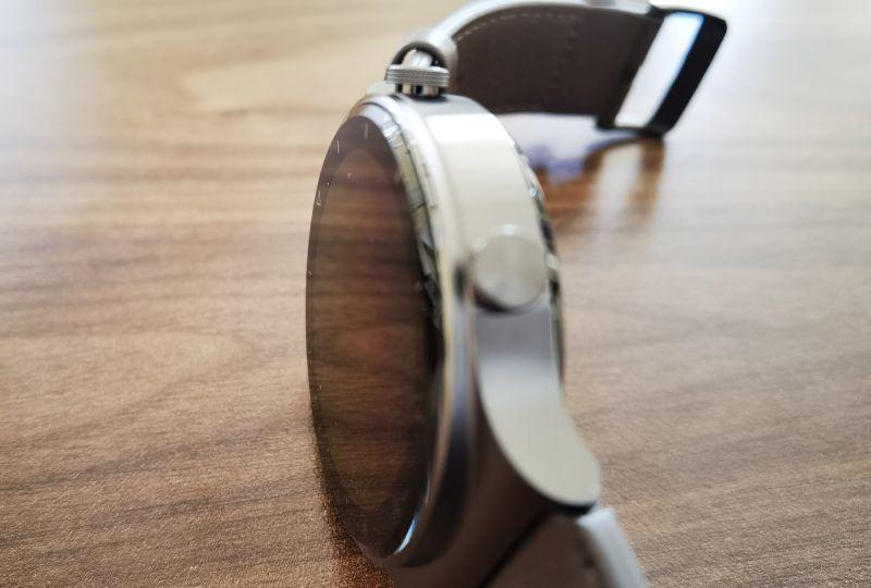 #HDC2020: Huawei Watch GT 2 Pro und Watch Fit 6